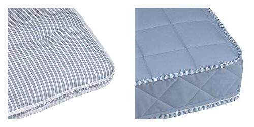 ikea madrasser sultan himmel och norrsken. Black Bedroom Furniture Sets. Home Design Ideas